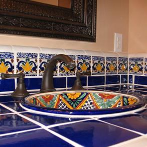 Barcelo Sinks