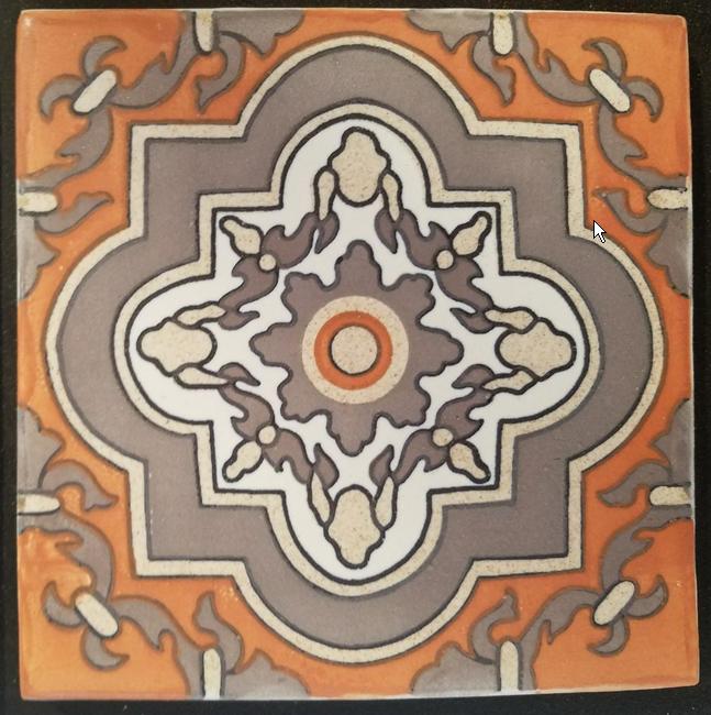 MHC Pool Tiles