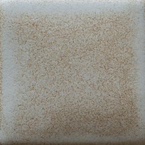 Rocca Solid Tiles