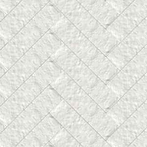 BB Tile 2x8
