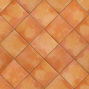 Terra Cotta And Saltillo Flooring