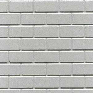 Relief Cement Tiles