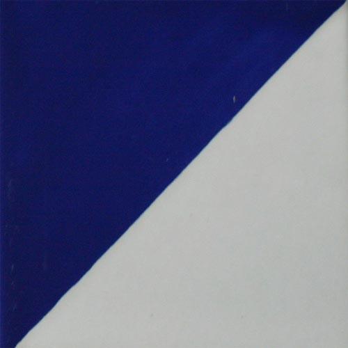 Hacienda Design No. 126 (4 x 4) (6 x 6) (8 x 8) (12 x 12)