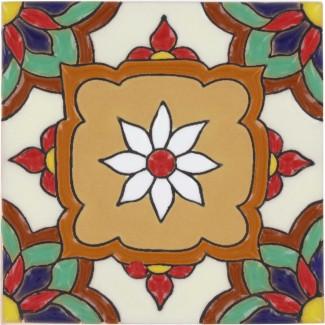 Jazmin SB (2 x 2) (4 1-4 x 4 1-4) (6 1-8 x 6 1-8)