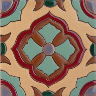 Malaga SB (2 x 2) (4 1-4 x 4 1-4) (6 1-8 x 6 1-8)