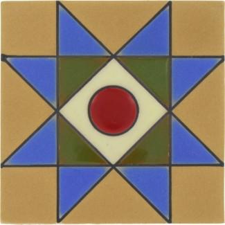 Aragon SB (2 x 2) (4 1-4 x 4 1-4) (6 1-8 x 6 1-8)