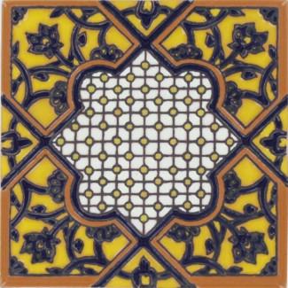 Granada SB (2 x 2) (4 1-4 x 4 1-4) (6 1-8 x 6 1-8)