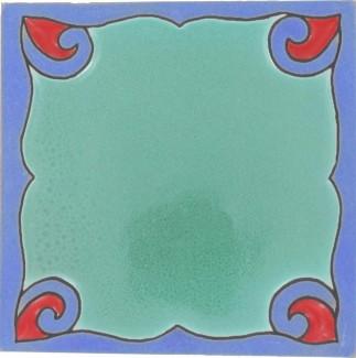 Triana Field SB (2 x 2) (4 1-4 x 4 1-4) (6 1-8 x 6 1-8)