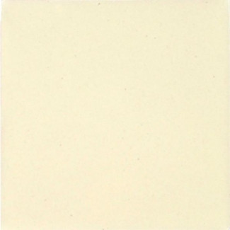Yellow Quartz matte SB (2 x 2) (4 1-4 x 4 1-4) (6 1-8 X 6 1-8)