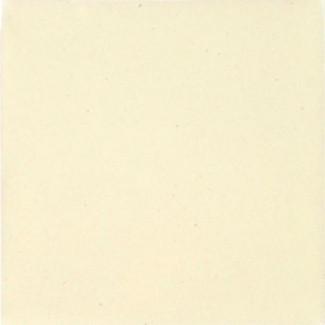 Yellow Quartz matte SB (2 x 2) (4 1-4 x 4 1-4) (6 1-8 X 6 1-8)