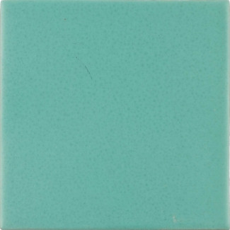 Light Teal matte SB (2 x 2) (4 1-4 x 4 1-4) (6 1-8 X 6 1-8)