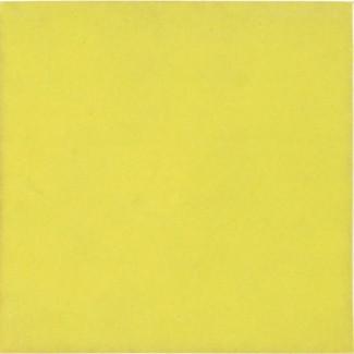 Lemon matte SB (2 x 2) (4 1-4 x 4 1-4) (6 1-8 X 6 1-8)
