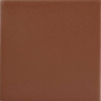 Toasted Chestnut matte SB (2 x 2) (4 1-4 x 4 1-4) (6 1-8 X 6 1-8)