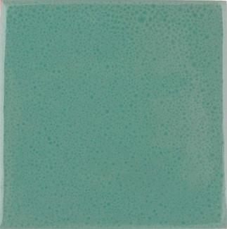 Jade Gloss SB (2 x 2) (4 1-4 x 4 1-4) (6 1-8 X 6 1-8)