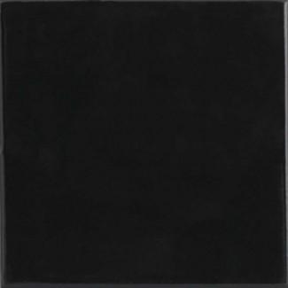 Obsidiana Gloss SB (2 x 2) (4 1-4 x 4 1-4) (6 1-8 X 6 1-8)