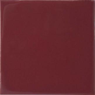 Cranberry Gloss SB (2 x 2) (4 1-4 x 4 1-4) (6 1-8 X 6 1-8)