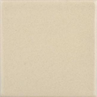 Sand Gloss SB (2 x 2) (4 1-4 x 4 1-4) (6 1-8 X 6 1-8)