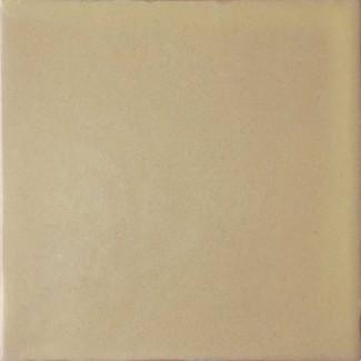 Golden Matte SB (2 x 2) (4 1-4 x 4 1-4) (6 1-8 X 6 1-8)