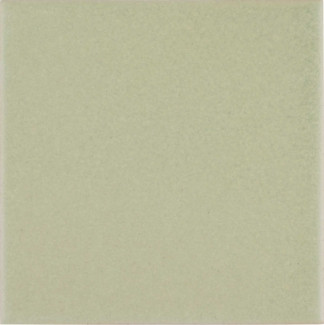 Golden Green Matte SB (2 x 2) (4 1-4 x 4 1-4) (6 1-8 X 6 1-8)