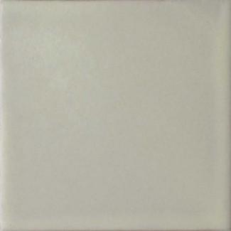 Sand Matte SB (2 x 2) (4 1-4 x 4 1-4) (6 1-8 X 6 1-8)