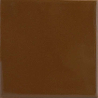 Red Chesnut Gloss SB (2 x 2) (4 1-4 x 4 1-4) (6 1-8 X 6 1-8)