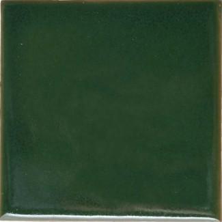 Emerald Green SB (2 x 2) (4 1-4 x 4 1-4) (6 1-8 X 6 1-8)