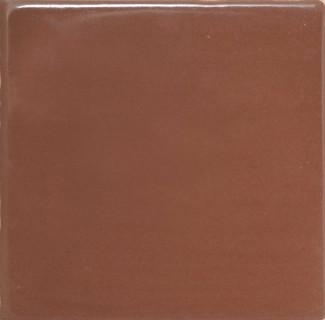 Red Jasper Gloss SB (2 x 2) (4 1-4 x 4 1-4) (6 1-8 X 6 1-8)