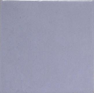 Lavander Gloss SB (2 x 2) (4 1-4 x 4 1-4) (6 1-8 X 6 1-8)