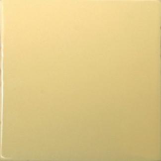 Butter Gloss SB (2 x 2) (4 1-4 x 4 1-4) (6 1-8 X 6 1-8)