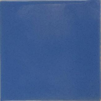 Indigo Gloss SB (2 x 2) (4 1-4 x 4 1-4) (6 1-8 X 6 1-8)