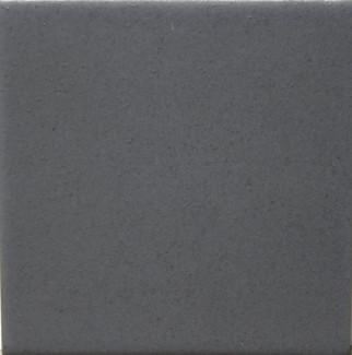 Gray Matte SB (2 x 2) (4 1-4 x 4 1-4) (6 1-8 X 6 1-8)