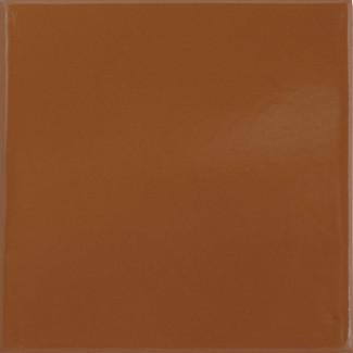 Caramel Gloss SB (2 x 2) (4 1-4 x 4 1-4) (6 1-8 X 6 1-8)