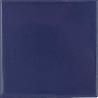 Royal Blue Gloss SB (2 x 2) (4 1-4 x 4 1-4) (6 1-8 X 6 1-8)