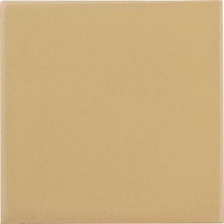 Ambar Gloss SB (2 x 2) (4 1-4 x 4 1-4) (6 1-8 X 6 1-8)