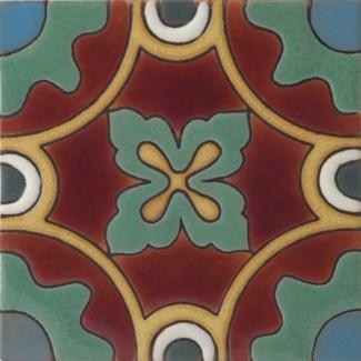 Visalia SB (2 x 2) (4 1-4 x 4 1-4) (6 1-8 x 6 1-8)