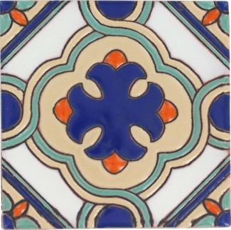Junipero No 2 gloss SB (2 x 2) (4 1-4 x 4 1-4) (6 1-8 x 6 1-8)