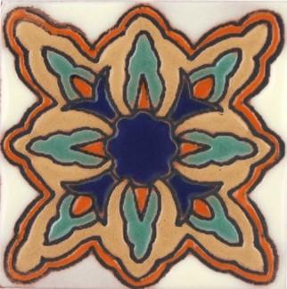 Point Loma Gloss SB (2 x 2) (4 1-4 x 4 1-4) (6 1-8 x 6 1-8)