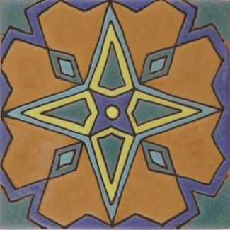 Alcala SB (2 x 2) (4 1-4 x 4 1-4) (6 1-8 x 6 1-8)