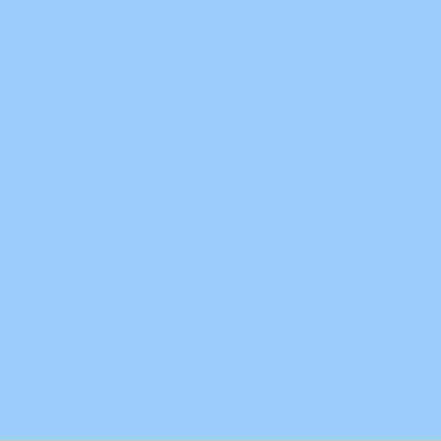 Aqua (3 3-4 x 3 3-4) (5 3-4 x5 3-4) (2 x 2) (2 7-8 x 5 3-4)