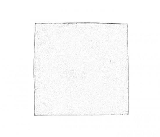 Arto 10 x 10 Artillo Signature Concrete Tile