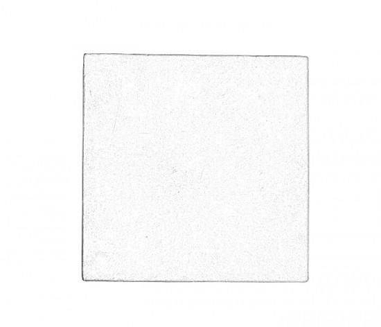Arto 12 x 12 Artillo Signature Concrete Tile