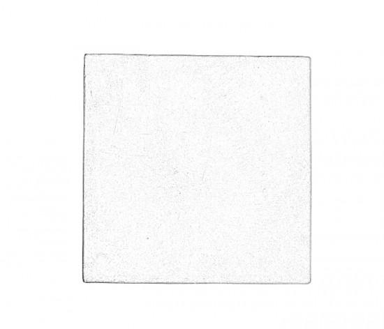 Arto 16 x 16 Artillo Classic Concrete Tile