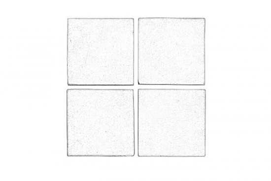 Arto 5 x 5 Artillo Classic Concrete Tile