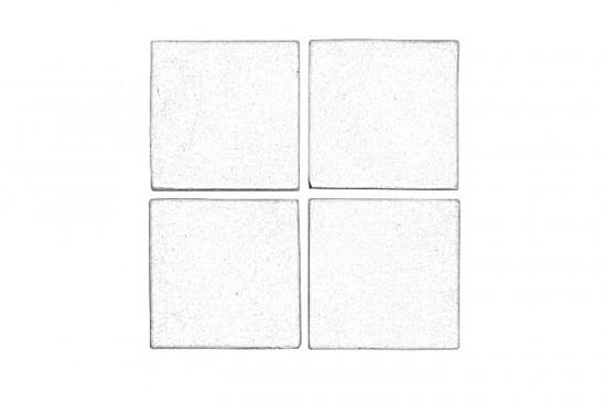 Arto 5 x 5 Artillo Premium Concrete Tile