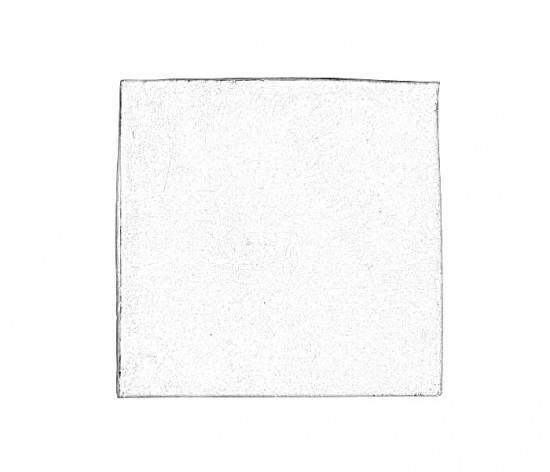 Arto 8 x 8 Artillo Classic Concrete Tile