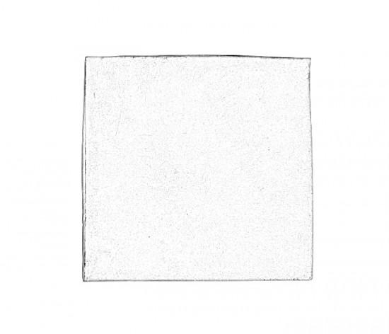 Arto 8 x 8 Artillo Premium Concrete Tile