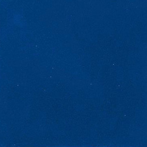 "Pool Tile - Porcelain Solid Color Molded Tile (Single Bullnose 4"") - Color Options"
