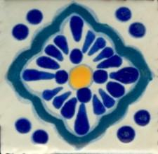 Porcelain Classic 26, 2 x 2