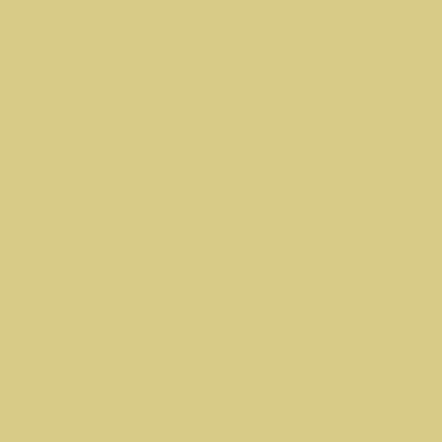 Crema Dorada (3 3-4 x 3 3-4) (5 3-4 x5 3-4) (2 x 2) (2 7-8 x 5 3-4)