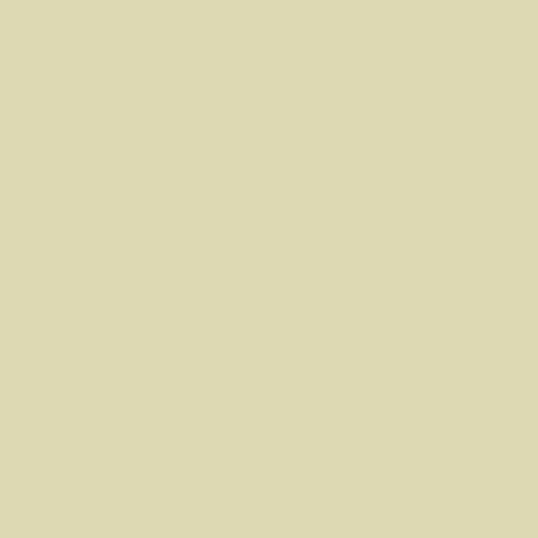 Crema Marfil (3 3-4 x 3 3-4) (5 3-4 x5 3-4) (2 x 2) (2 7-8 x 5 3-4)